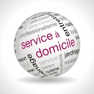 service à la personne, Morbihan 56